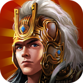 ThreeKingdoms Conqueror icon