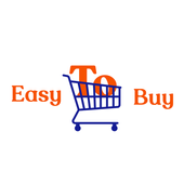 Easy To Buy icon