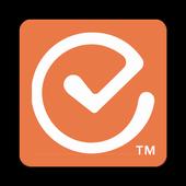 Easytobook Hotels icon