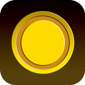 Assistive Touch for All Phone icon