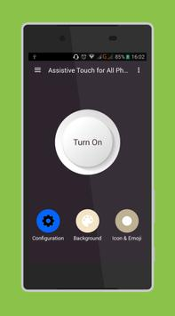 Assistive Touch for All Phone apk screenshot