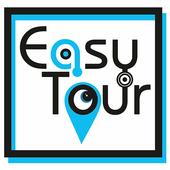Easytour icon