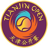 Tianjin Open icon