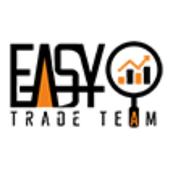 Easy Trade Team icon