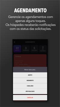 EasyTrip Manager: para hoteleiros screenshot 1