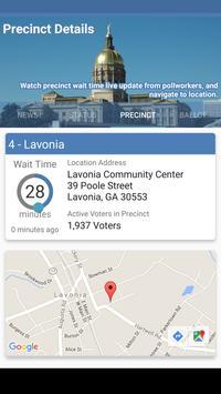 Jason Votes (Unreleased) apk screenshot