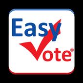 Ron Votes (Unreleased) icon