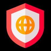 Easy VPN icon
