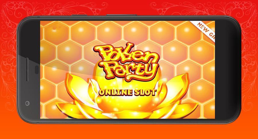 Слоты онлайн для айфона игровые автоматы slot o-zone