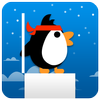 Stick PenPen – Free Happiness and Fun Journey icon