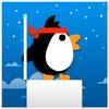 Stick PenPen – Stick Adventure иконка