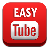 Easy Tube icon