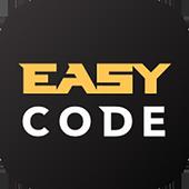 EasyCode 2.0 icon