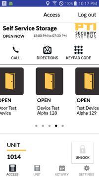 EasyCode 2.0 apk screenshot