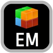Easy-MASTER-APP icon