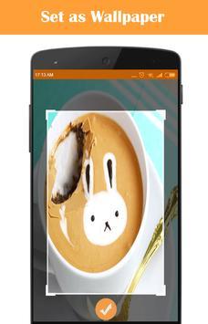 How To Make Latte Art screenshot 3