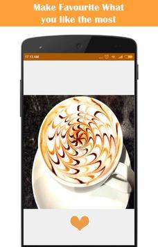 How To Make Latte Art screenshot 2