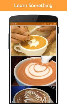 How To Make Latte Art screenshot 4