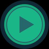 Music Playlist Creator icon