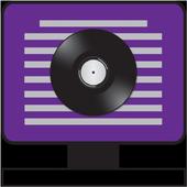 Singer Pro (DEPRECATED) icon
