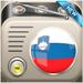 All Slovenia Radios