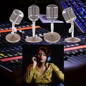 stazioni radio italiane gratis icon