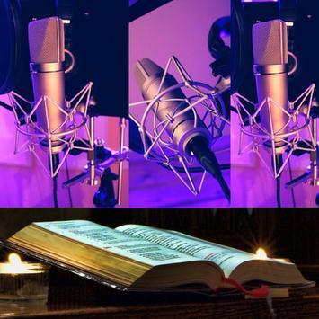 Radio Stereo Vida En Vivo Gratis screenshot 2