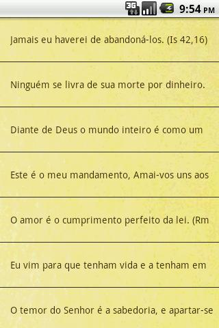 Frases Jesus Cristo For Android Apk Download