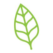 EBG VEET icon