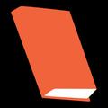 EasyBib: Citation Generator