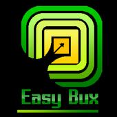 Easybux - Money Making Apps icon