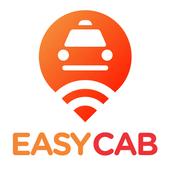 EasyCab icon