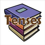 Easy Pocket Tense Structure icon