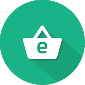 Easy Deal icon
