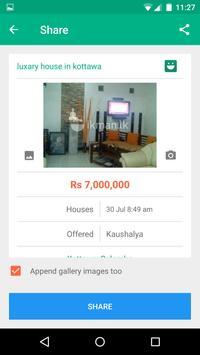 Easy Deal apk screenshot
