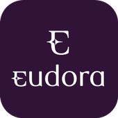 Acompanhe Eudora icon