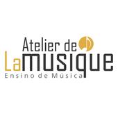 Atelier de La Musique icon