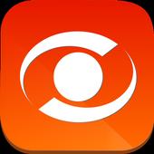 TV Informativo icon
