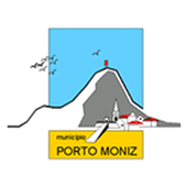 Porto Moniz icon