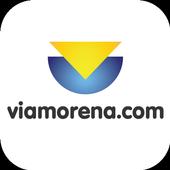 Via Morena icon