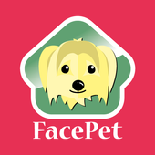 Facepet EN icon