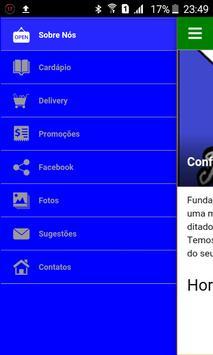 Confeitaria Teixeira. screenshot 4