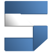 Five Company App icon