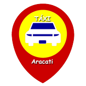 Aracati Táxi Amigo icon