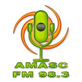 Amascfm icon