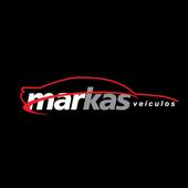 Markas Veiculos icon