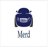 Merd icon