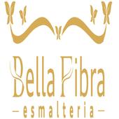 BELLA FIBRA MT icon