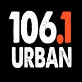 Urban106 icon
