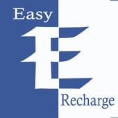 Easy E Recharge icon